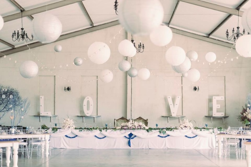 panorama-country-wedding-venue-western-cape-17