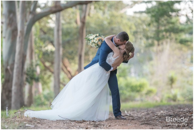 panorama-country-wedding-venue-western-cape-18