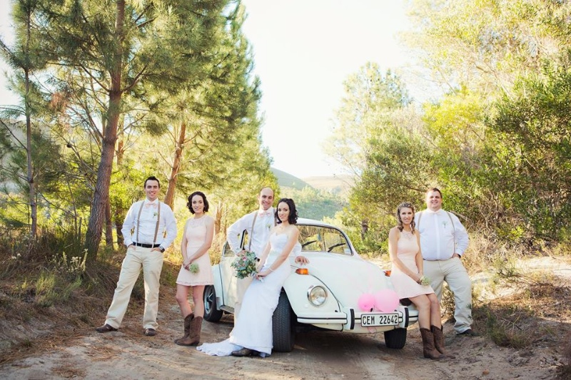 panorama-country-wedding-venue-western-cape-21
