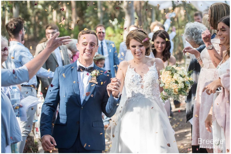 panorama-country-wedding-venue-western-cape-23
