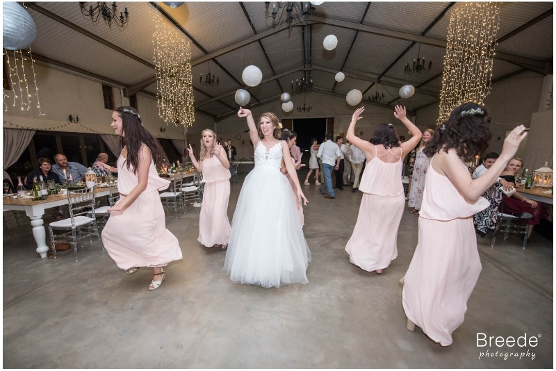 panorama-country-wedding-venue-western-cape-24