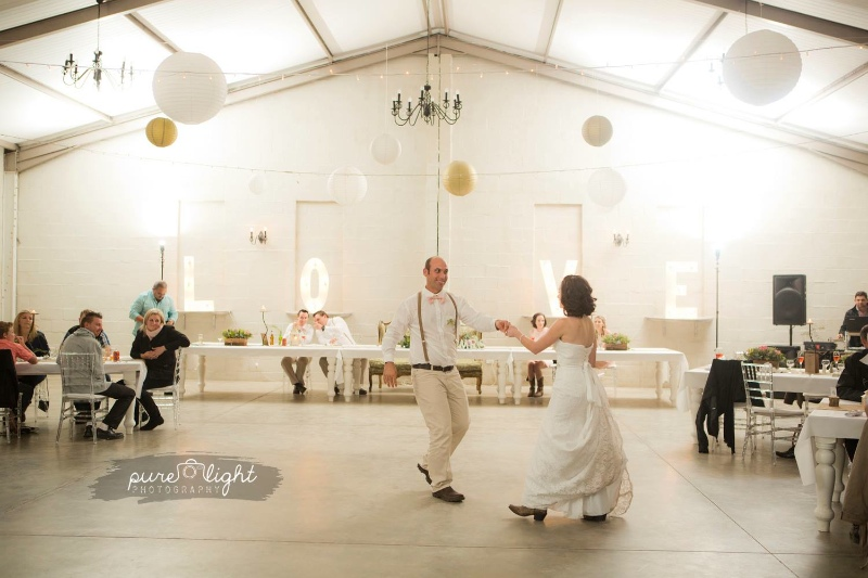 panorama-country-wedding-venue-western-cape-3