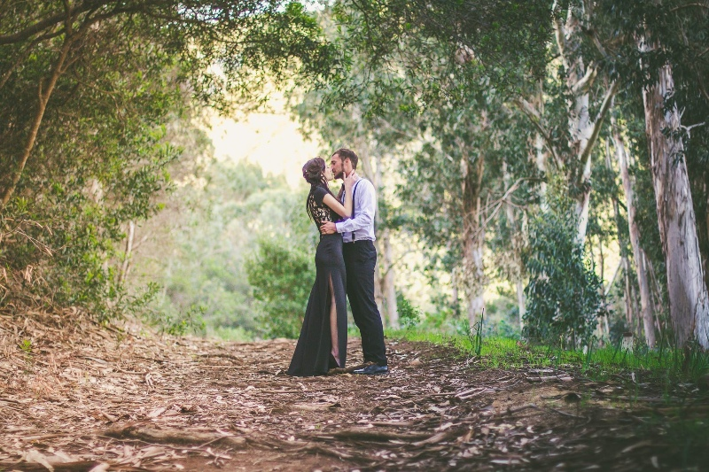 panorama-country-wedding-venue-western-cape-6