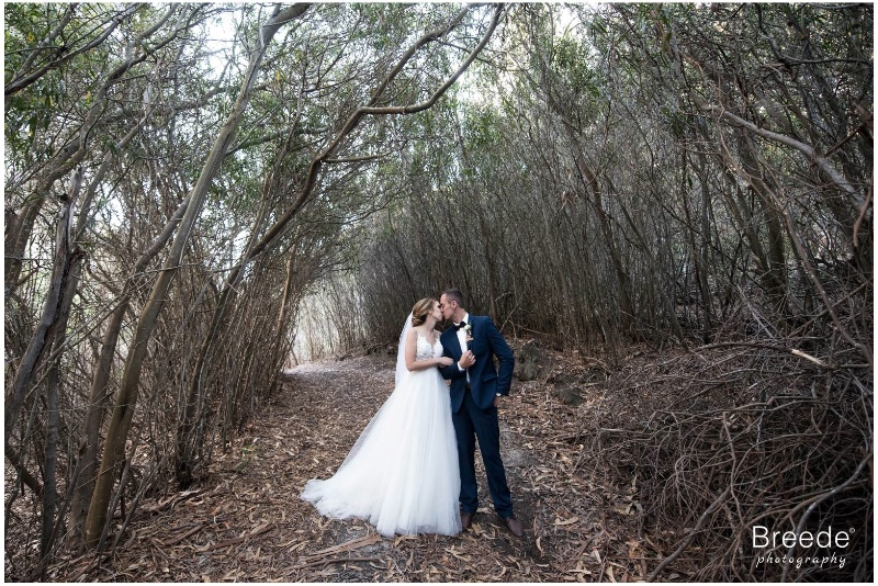 panorama-country-wedding-venue-western-cape-7