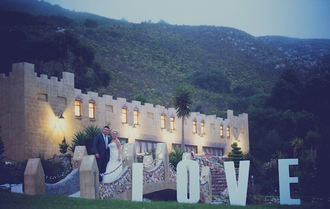 panorama-country-wedding-venue-western-cape-9