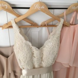 customised bridal party vests tote bags socks hangers slippers south africa (20)