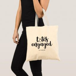customised bridal party vests tote bags socks hangers slippers south africa (21)