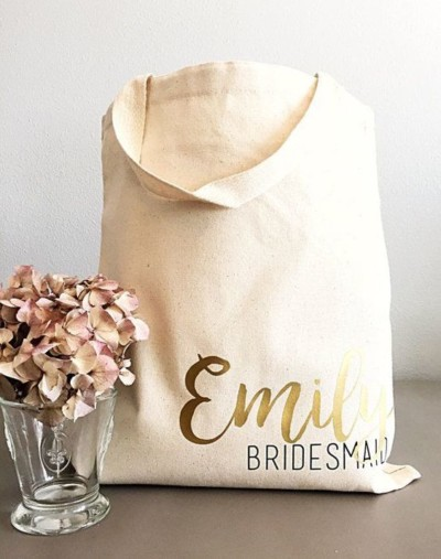 customised bridal party vests tote bags socks hangers slippers south africa (37)