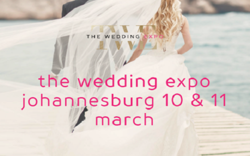 wedding-expo-competition-gauteng-wedding-planning 4