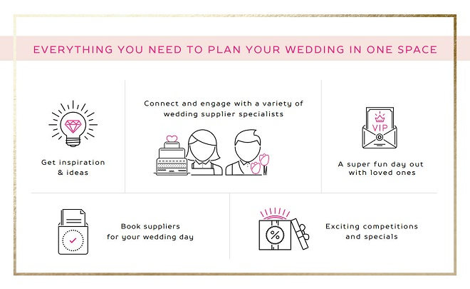 wedding-expo-competition-gauteng-wedding-planning