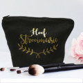 Hoof-Strooimeisie-Make-Up-Bag
