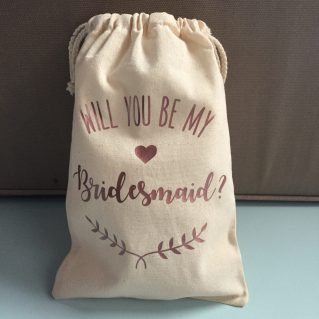be-my-bridesmaid-floral-rose-gold