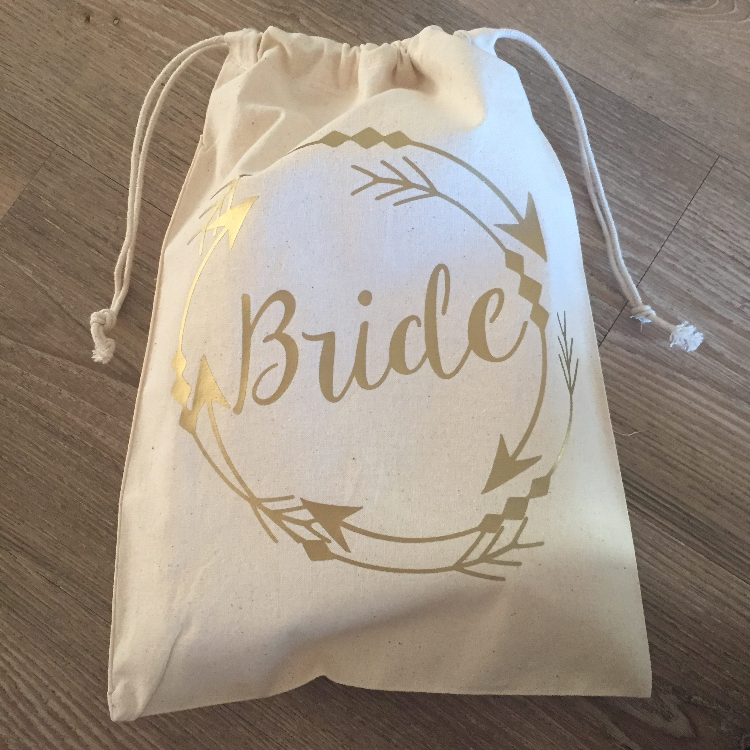 bride-drawstring-bag