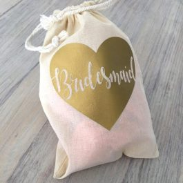bridesmaid-heart-drawstring-bag
