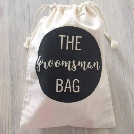 groomsmen-drawstring-bag