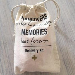hangover-kit-drawstring-bag