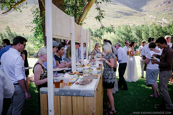 trouthaven-dwarsberg-country-wedding-venue-western-cape-10