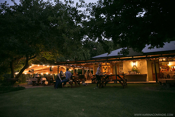 trouthaven-dwarsberg-country-wedding-venue-western-cape-11