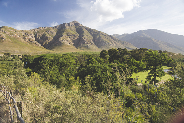trouthaven-dwarsberg-country-wedding-venue-western-cape-12