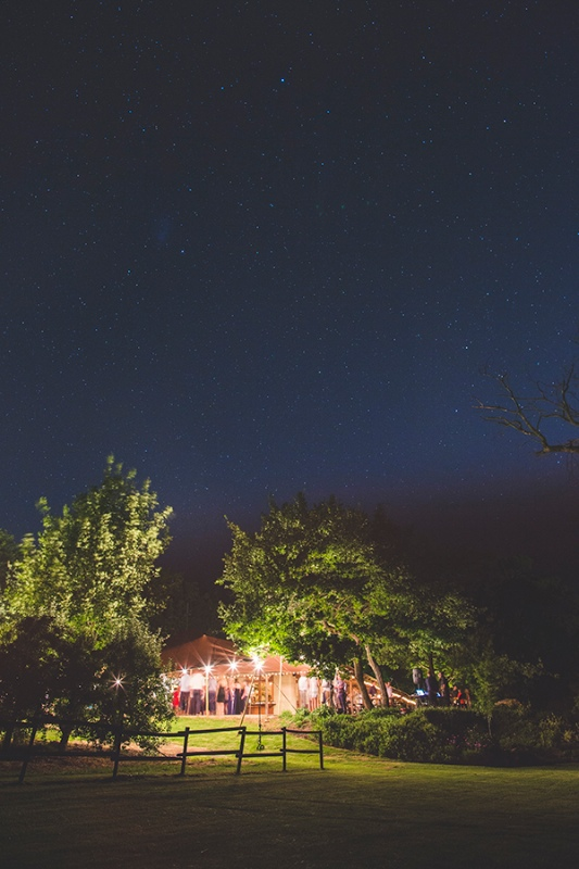 trouthaven-dwarsberg-country-wedding-venue-western-cape-13