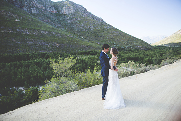 trouthaven-dwarsberg-country-wedding-venue-western-cape-2