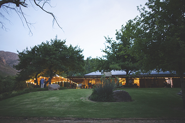 trouthaven-dwarsberg-country-wedding-venue-western-cape-3