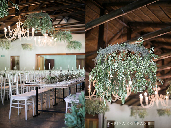 trouthaven-dwarsberg-country-wedding-venue-western-cape-4