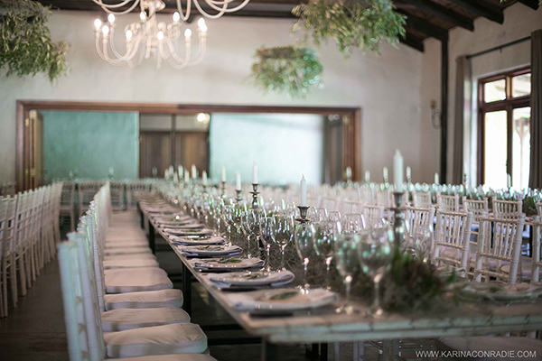 trouthaven-dwarsberg-country-wedding-venue-western-cape-5