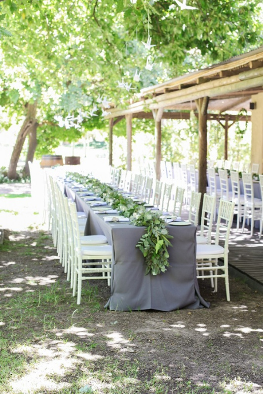 trouthaven-dwarsberg-country-wedding-venue-western-cape-6