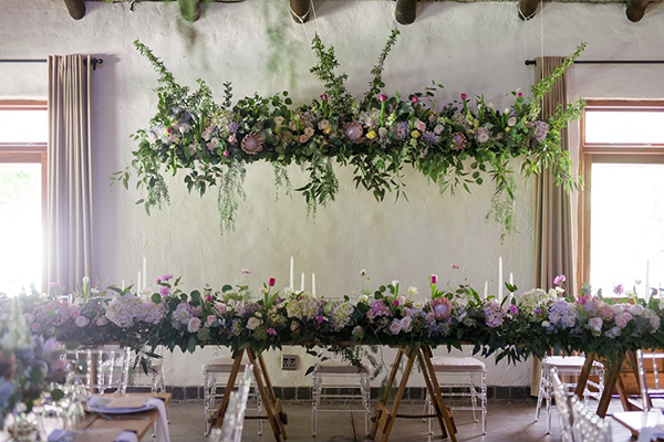 trouthaven-dwarsberg-country-wedding-venue-western-cape-7