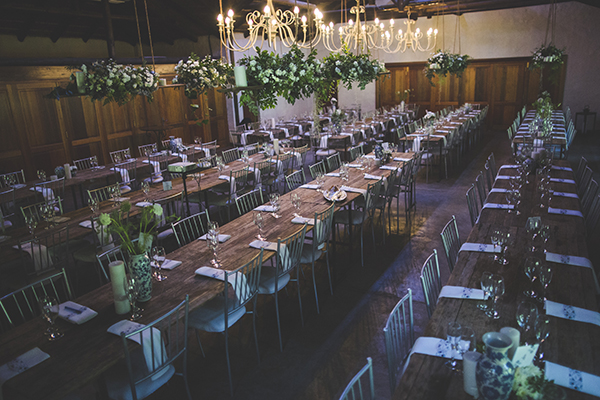 trouthaven-dwarsberg-country-wedding-venue-western-cape