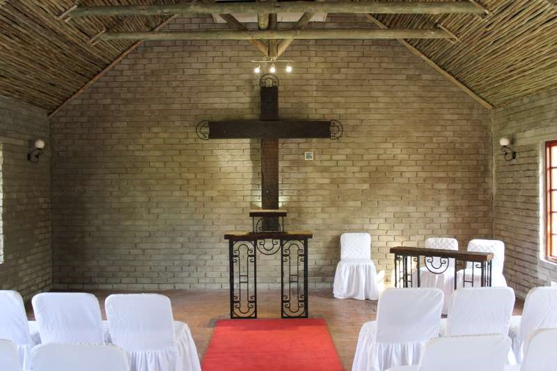 mount-amanzi-wedding-venue-country-north-west-province-1-800