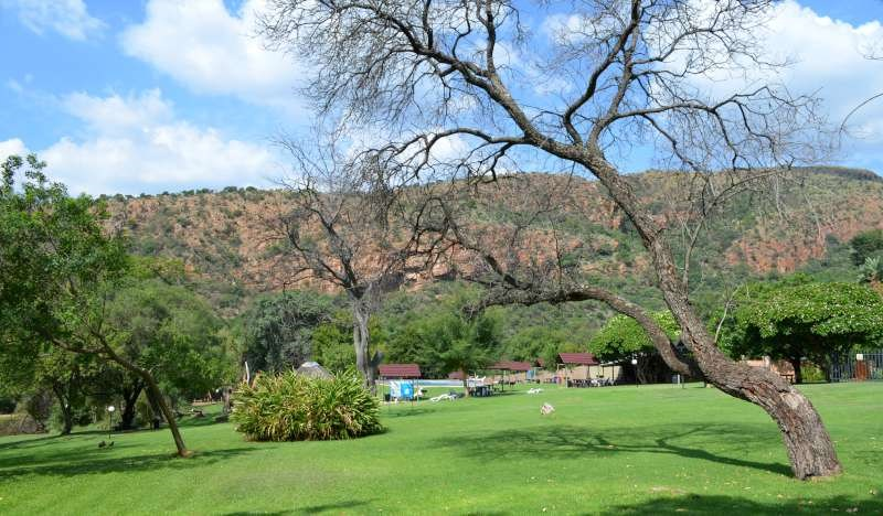 mount-amanzi-wedding-venue-country-north-west-province-12-800