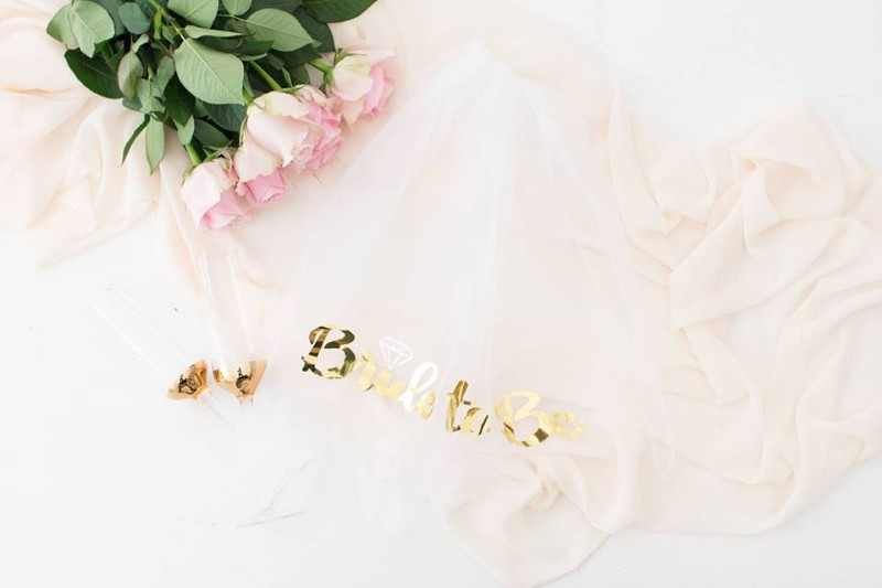 champagne-occasions_wedding_bacherolette_south-africa_online-shop-1