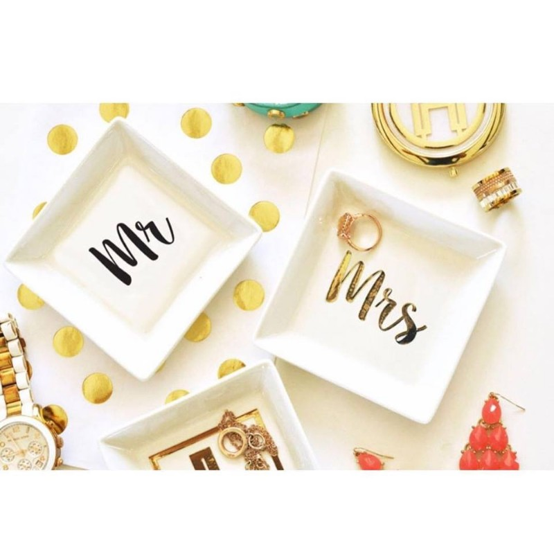 champagne-occasions_wedding_bacherolette_south-africa_online-shop-11