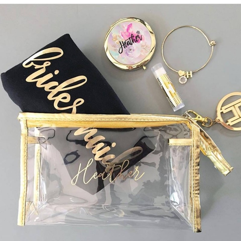 champagne-occasions_wedding_bacherolette_south-africa_online-shop-15