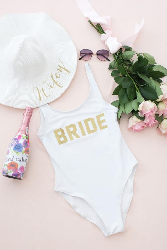 champagne-occasions_wedding_bacherolette_south-africa_online-shop-2