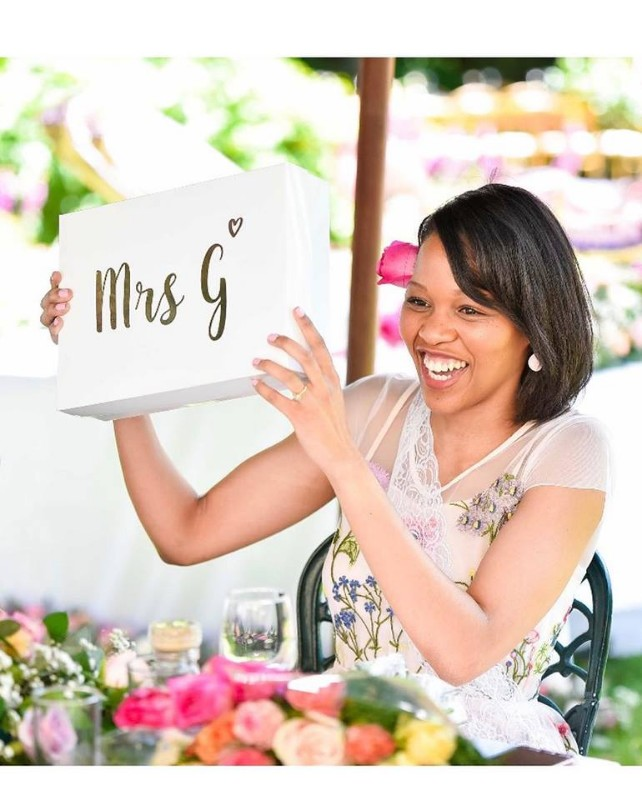 champagne-occasions_wedding_bacherolette_south-africa_online-shop-6
