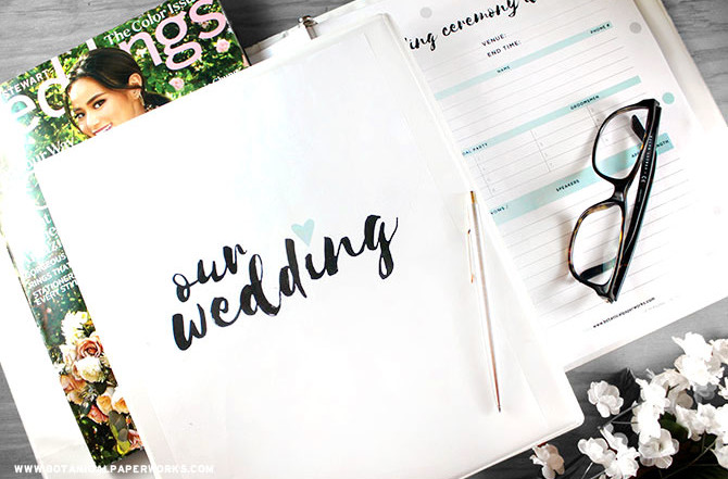 wedding-planning-timeline-i-do-inspirations