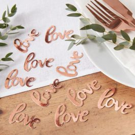 Rose-Gold-Love-Wedding-Confetti
