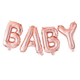 Rose-Gold-Baby-Balloon-Bunting
