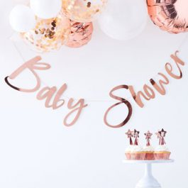 Rose-gold-metallic-baby-shower-bunting