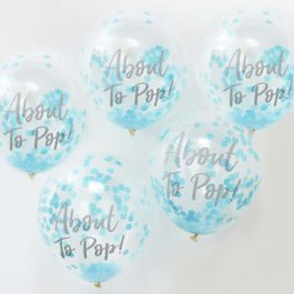 baby-blue-confetti-balloons-babyshower