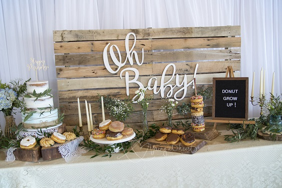 baby-shower-decor-online-shop-i-do-inspirations