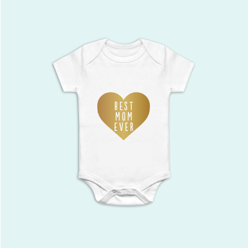 best-mom-ever-heart-onesie-babygrow