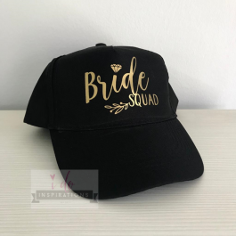 bridesmaid-customised-cap-hen-party-bachelorette