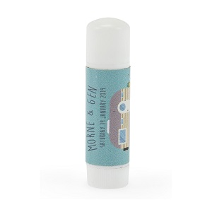 gifts-wedding-south-africa-suncream-lipbalm