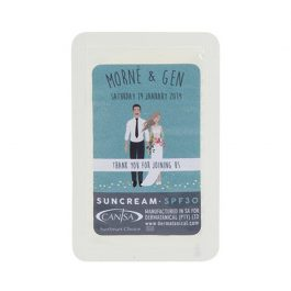 gifts-wedding-south-africa-suncream
