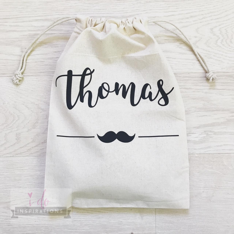groomsmen-gift-drawstring-bag-moustache-bachelor-party-personalise