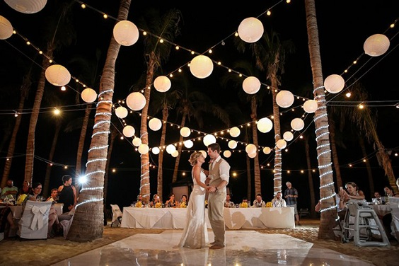 i-do-inspirations-wedding-decor-online-shop